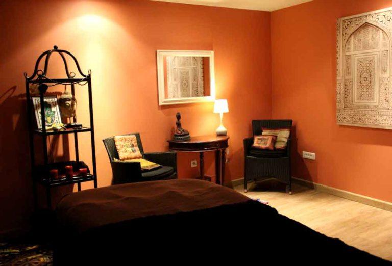 florentina-salle-massages